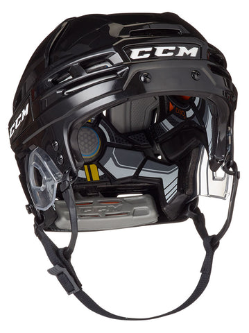 CCM TACKS 910 PLAYER HELMET