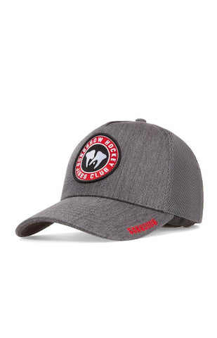 JIBBS R US CLUB HAT