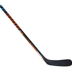 WARRIOR COVERT QR EDGE 55 GRIP STICK