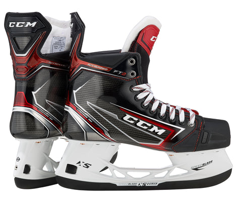 CCM JETSPEED FT2 PLAYER SKATE