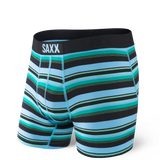 SAXX ULTRA BOXER BRIEF FLY FW20