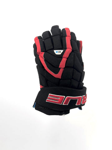 TRUE XC9 PRO Z-PALM GLOVES