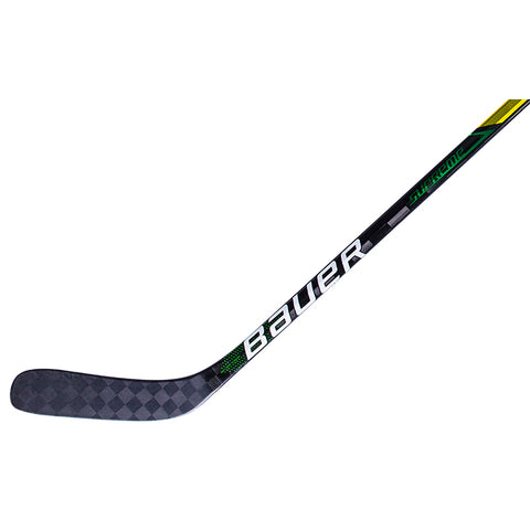 BAUER SUPREME ULTRASONIC SR PLAYER STICK