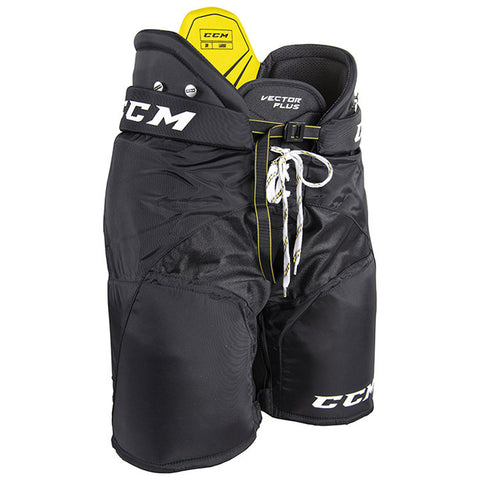 CCM TACKS VECTOR PLUS SENIOR  PANTS