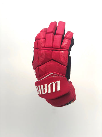 WARRIOR COVERT QRE GLOVES