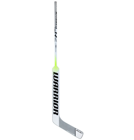 WARRIOR GOAL CR2 STICK