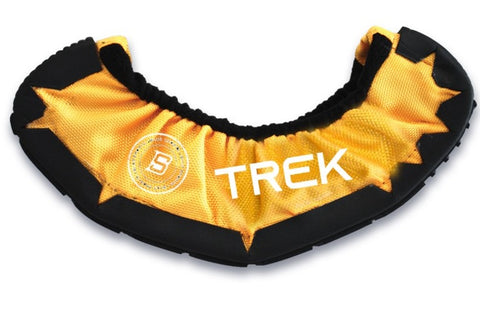 TREK NEXTGEN SKATE GUARDS