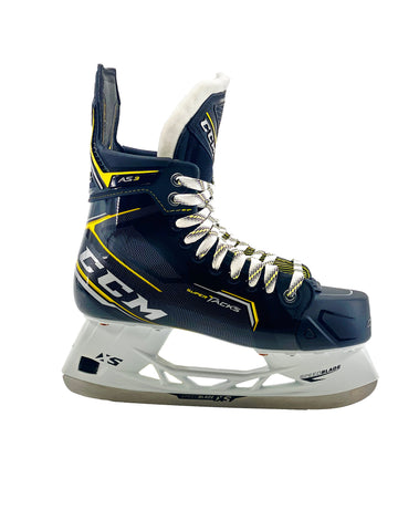 CCM SUPER TACKS AS3 SR PLAYER SKATE
