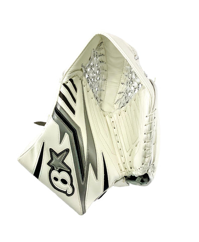 BRIAN'S OPTIK 2 PRO W/INT PALM JH SPEC SR GOAL CATCHER