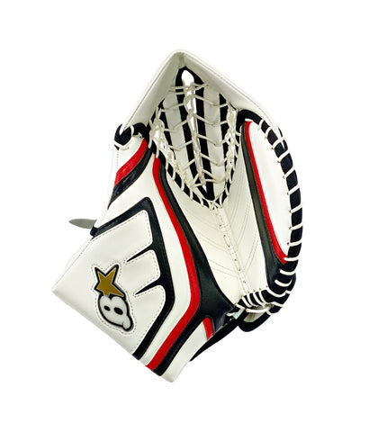 BRIAN'S GNETIK X JR GOAL CATCHER