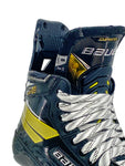BAUER BTH20 SUPREME ULTRASONIC INT PLAYER SKATE