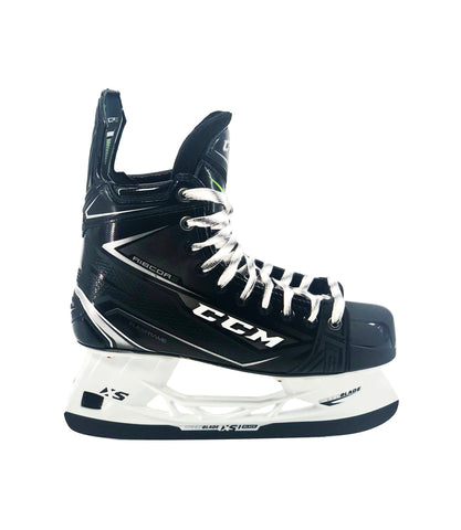 CCM RIBCOR PLATINUM JR PLAYER SKATE (2019)