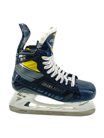 BAUER BTH20 SUPREME 3S PRO INT PLAYER SKATE