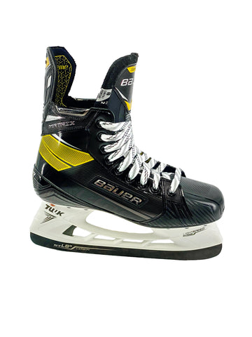 BAUER BTH20 SUPREME MATRIX INT PLAYER SKATE