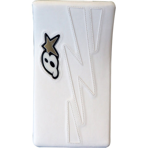 BRIAN'S NET ZERO 2 YTH GOALIE BLOCKER
