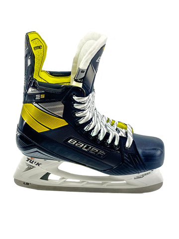 BAUER BTH20 SUPREME 3S JR PLAYER SKATE