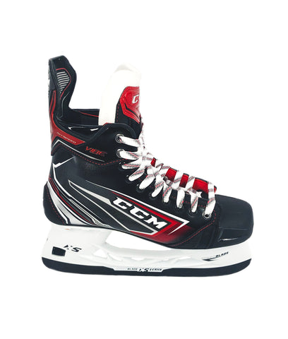 CCM JETSPEED VIBE JUNIOR PLAYER SKATE (2019)