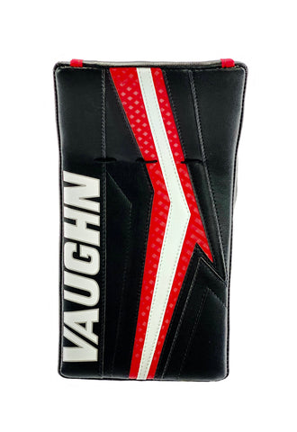 VAUGHN V9 PRO CARBON CUSTOM SR GOAL BLOCKER