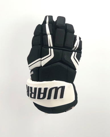 WARRIOR QRE KRYPTO PRO SMU GLOVES