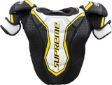 BAUER S19 MATRIX SR SHOULDER PAD