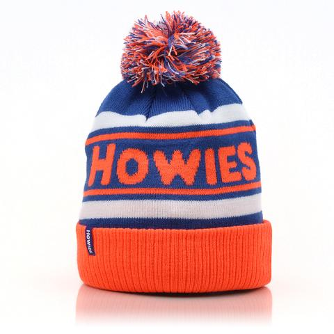 HOWIES TOQUE