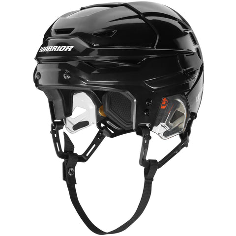 WARRIOR COVERT RS PRO MET HELMET