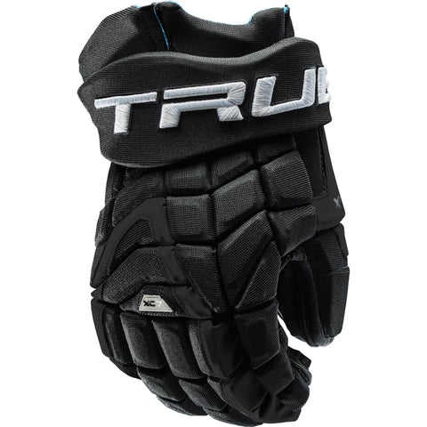 TRUE XC7 2018 TAPERED ZPALM SENIOR PLAYER GLOVE