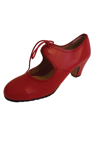 Flamenco shoe Size 37