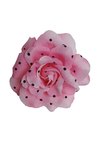 "4.5"" Rose (8 colors)"