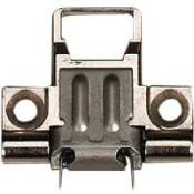 Andis Hinge Assembly -AGC