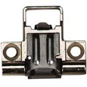 Andis Hinge assembly -AG