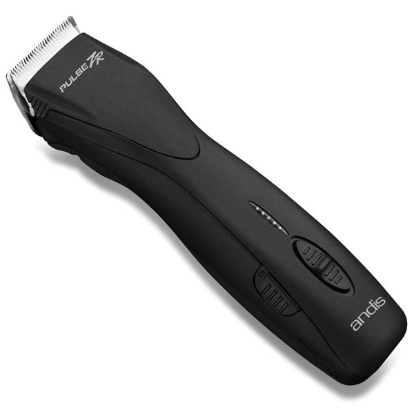 Andis Pulse ZRII Cordless clipper