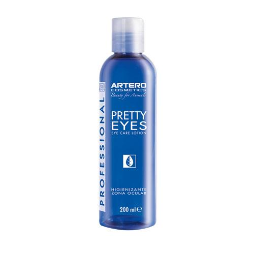 Artero Pretty Eyes -8.4 oz