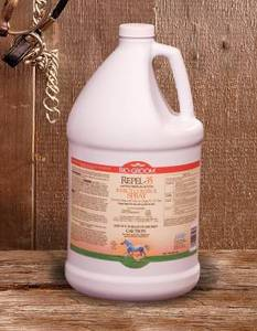 BioGroom Repel-35 Insect Control Spray -gallon