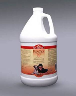 BioGroom Pyrethrin Dip -Gallon