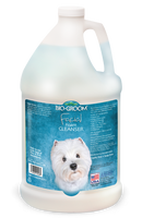 BioGroom Facial Foam Wash - gallon