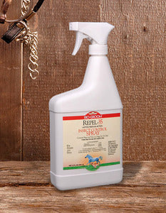 BioGroom Repel-35 Insect Control Spray -32 oz