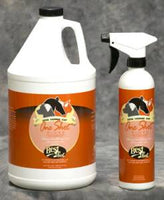 Best Shot One Shot Waterless Shampoo -gallon