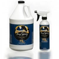 Best Shot Bug Spray -16 oz