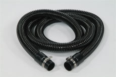 Hose for K-9 dryer -10'