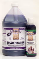 Envirogroom Color Fixation -gallon