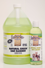 Envirogroom Ear Cleanser - Gal