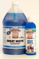 Envirogroom Great White Shampoo-gallon