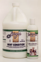 Envirogroom Mint Condition -gallon