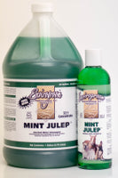 Envirogroom Mint Julep -gallon
