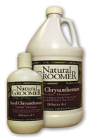 Royal Chrysantemum Shampoo -16 oz