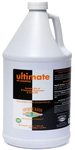 Show Season Ultimate Shampoo -gallon