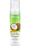 Tropiclean Waterless Shampoo -7.4 oz