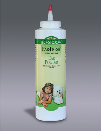 BioGroom Ear Fresh -85 gm