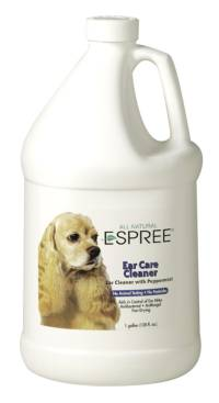 Espree Ear Care -Gallon